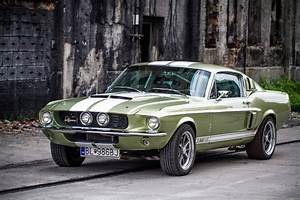 Mustang Gt 2018 Preis : ford gt kaufen 2017 2018 2019 ford price release date ~ Jslefanu.com Haus und Dekorationen