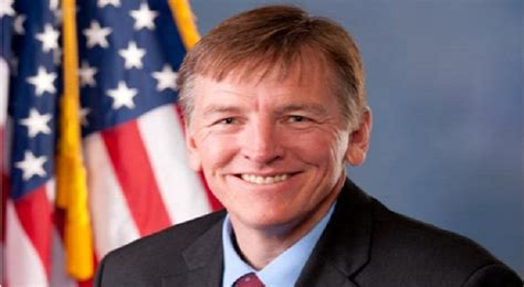 Why This Catholic Congressman Won't Attend the Pope's ...