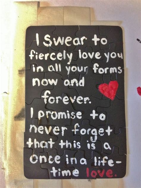 true love quotes    fall  love