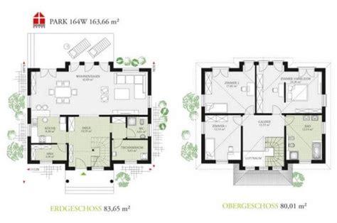 Danwood Haus Nrw by ᐅ Dan Wood House Park 164w Dan Wood House