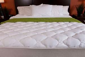 extra plush fitted mattress topper found in marriott With best plush mattress topper