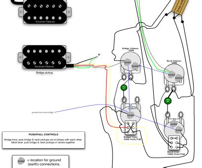 To A 38 Chevy Headlight Switch Wire Diagram by 1954 Chevy Headlight Switch Wiring Wiring Diagram