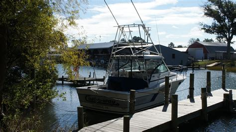 Used Jon Boats For Sale In Richmond Va by Quot Fishing Quot Boat Listings In Va