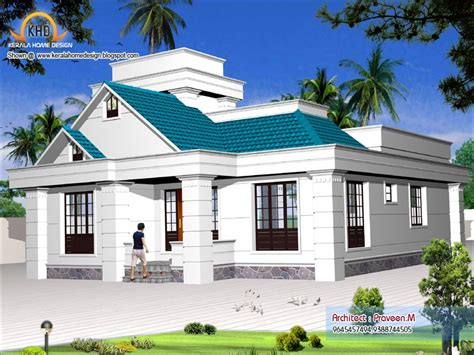 small one story house plans with porches small one story house plans find house plans one story house plans with porches single story