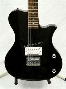 First Act Me537 Electric Guitar Starter