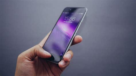 apple caught slowing  older iphones calls