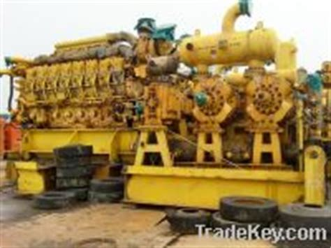 Dresser Rand Singapore by Dresser Rand Gas Lift Compressor For Sale By Eastmarcosse