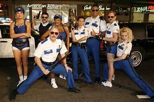 """Premiere Of """"Reno 911!: Miami"""" - Arrivals 68 of 71 - Zimbio"""