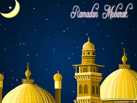 ramadan wallpapers wallpapers  ramadan  ramadan