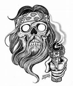 1000+ images about Skulls on Pinterest | Print t shirts ...
