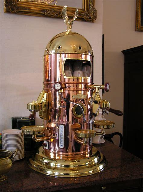elektra espresso machine file espresso machine coffee rrn electra beentree jpg