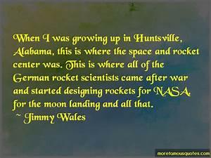 Nasa Moon Landing Quotes: top 1 quotes about Nasa Moon ...