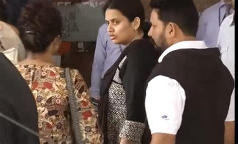 tamil actress kalpana death photos celebraties condolences to actress kalpana death