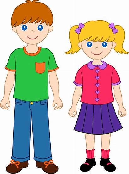 Clipart Sibling Brother Bro Clipground Cliparts