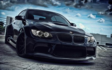 Bmw M3 Gtr Wallpaper Iphone by Beautiful Bmw M3 Gtr Wallpaper Hd Pictures