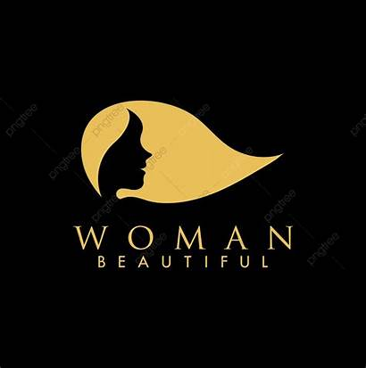Inspiration Woman Vector Background Symbol Pngtree