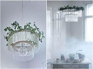 lampara de tubos de ensayo test tube chandeliers With test tube chandeliers by pani jurek