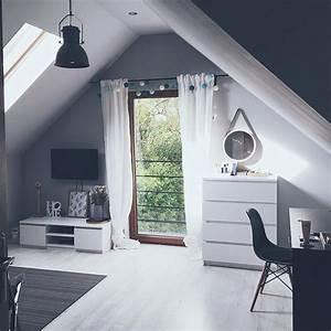 Ikea Kleine Räume : die besten 25 ikea kleine r ume ideen auf pinterest ~ Lizthompson.info Haus und Dekorationen