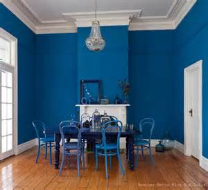 interior home paint colors paint color trends interior house experience