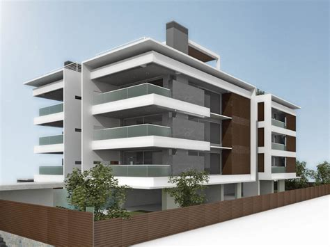 building design and construction residential building design homes floor plans