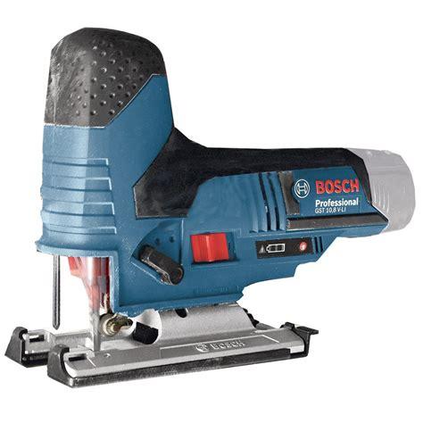 bosch gst 12v 70 bosch gst 12v 70 10 8v jigsaw grip howe tools uk