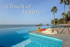 Luxury Holidays Collection | The Gambia Experience