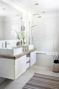 Einrichten In Weiß : skandinavisch einrichten manimalistisches design ist ~ Lizthompson.info Haus und Dekorationen