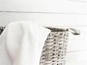 Essig Statt Weichspüler : was muss ich wie oft waschen 10 wichtige tipps ~ Watch28wear.com Haus und Dekorationen