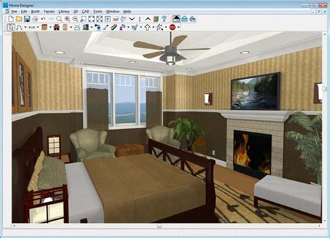 3d Bedroom Design Software Free by New Room 3d Software Program Interior Design