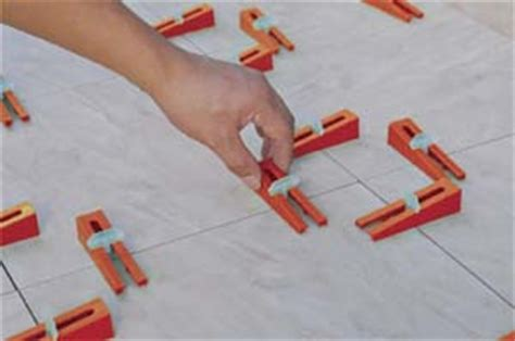 332 Tile Spacers Home Depot by Dta Wedge Lippage Leveling System For Large Format Thin