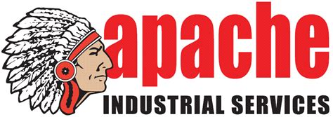 Apache industrial services completes two acquisitions ...