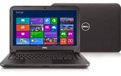 dell inspiron   drivers  windows   downloads