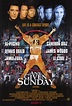 any given sunday - We Are Movie Geeks