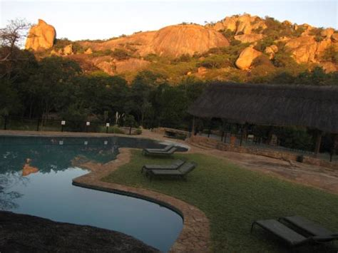 matobo hills lodge updated  prices reviews matobo