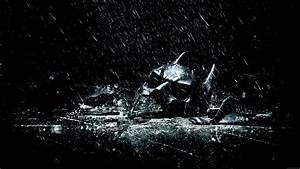 The Dark Knight Rises Wallpaper Hd 1920x1080 - WallpaperSafari