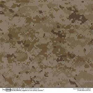 Scrapbook Paper Designs Kit Scrapbook Official Marine Corps 12 Pages 40 Stickers