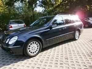 Gebrauchtwagen Privat Kaufen : gebrauchte autos von privat automobil bau auto systeme ~ Yasmunasinghe.com Haus und Dekorationen