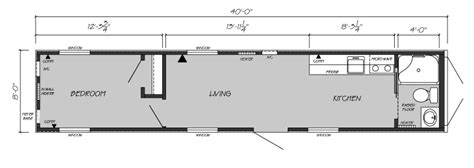 shipping container office floor plans one bedroom one bath shipping container home floor plan