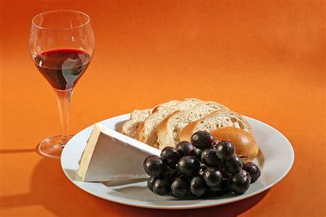 cuisine francais the pensive la dame in the beau