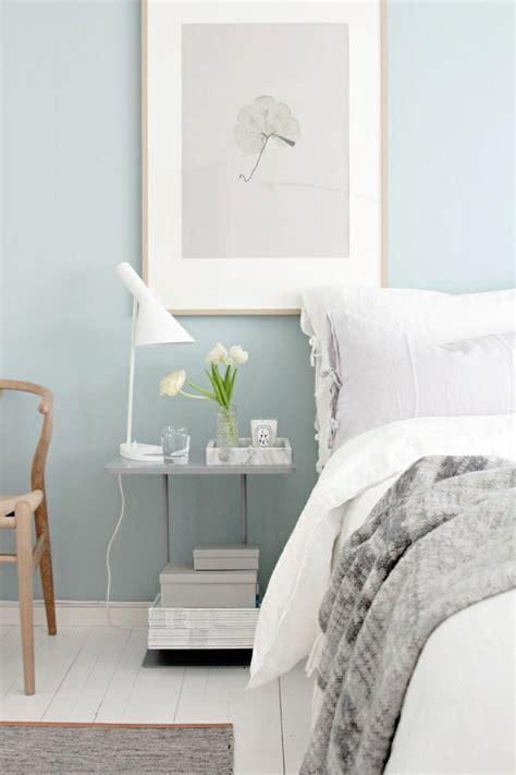 couleur chambre bleu chambre couleur bleu pastel chaios com