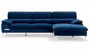 Define chaise chaise define by chaise longue noun for Sectional sofa definition
