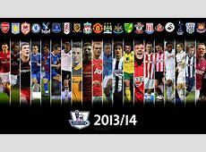 Manchester United Team Wallpaper 201314 wwwpixsharkcom