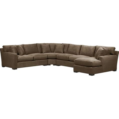 Crate And Barrel Axis Sofa With Chaise by Page Not Found Crate And Barrel