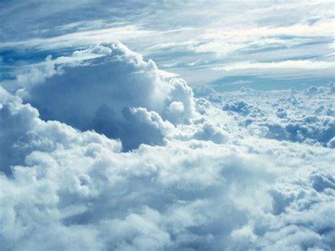 Bloggang.com : จิ้งจอกอสูร : ท้องฟ้า