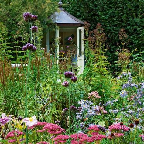 cottage garden planting scheme 188 best cottage garden borders images on pinterest beautiful gardens gardening and backyard