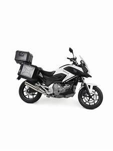 Honda Nc 700 : sidecarrier hepco becker honda nc 700 s 750 s dct moto ~ Melissatoandfro.com Idées de Décoration