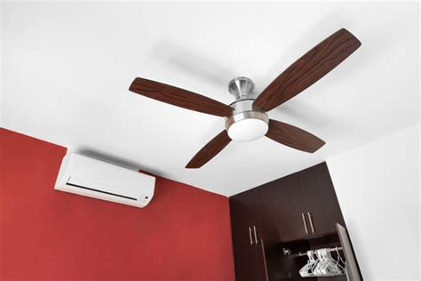 how do you balance a ceiling fan how do you stop a ceiling fan from wobbling