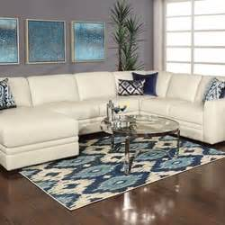 kanes furniture s furniture furniture stores 4871 cleveland ave s