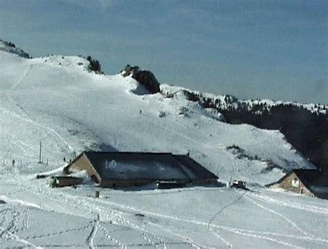charmant som 224 ski du col de porte chartreuse le d antoine salvi