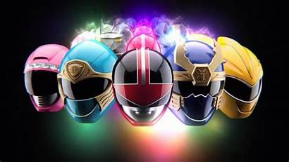 Megaforce Super Power Rangers Ranger Helmet Deviantart